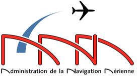 Administration de la navigation aérienne