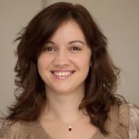 Roxana Maurer-Popistasu