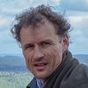 Robert Colbach