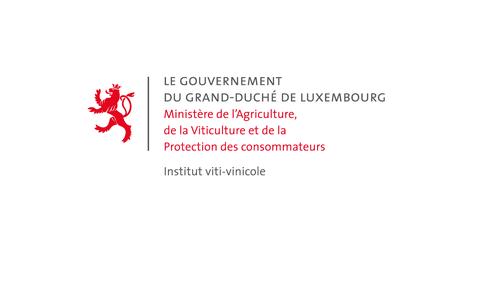 Institut viti-vinicole