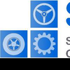 Société Nationale de Circulation Automobile