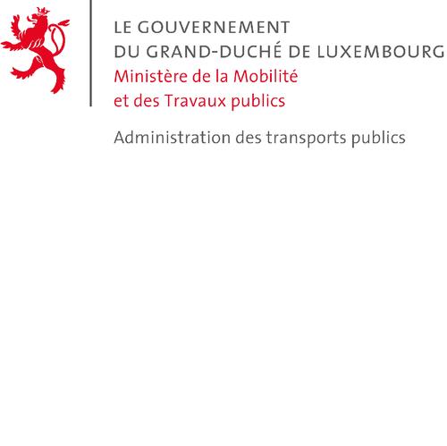 Administration des transports publics