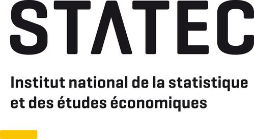 Institut national de la statistique et des études économiques du Grand-Duché de Luxembourg