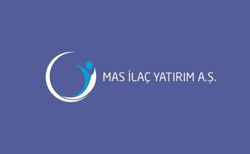 Mas Pharmaceuticals