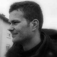 Gilles Caspar