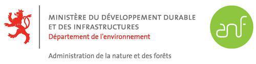 Administration de la nature et des forêts