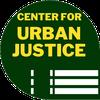 Zentrum fir Urban Gerechtegkeet