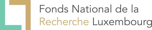 Fonds National de la Recherche