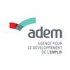 Agence pour le développement de l'emploi