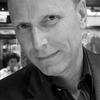 Daniel WEILER