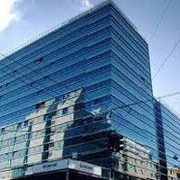 Centres-d-affaires.lu Lëtzebuerg