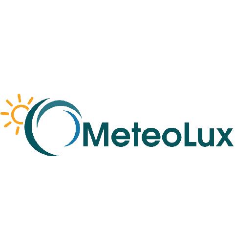 MeteoLux