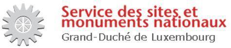 Service des sites et monuments nationaux