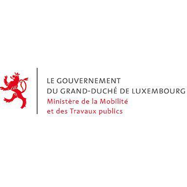 Ministère de la Mobilité et des Travaux publics