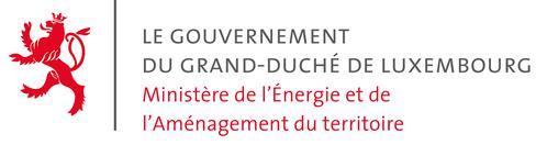 Ministère de l'Énergie et de l'Aménagement du territoire