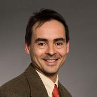 Francis Kaell