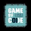 Game of Code Hackathon