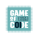 Game of Code Hackathon