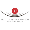 Institut luxembourgeois de régulation