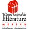 Centre national de littérature - Lëtzebuerger Literaturarchiv