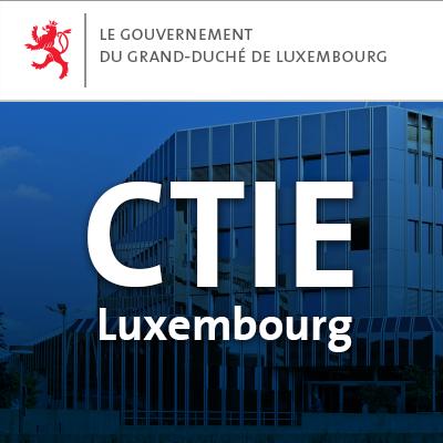 Centre des technologies de l'information de l'Etat