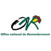Office National du Remembrement