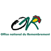 Office National du Remembrement
