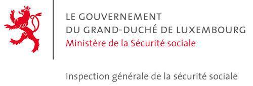 Inspection générale de la sécurité sociale