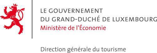 Ministère de l'Economie, Direction générale du tourisme