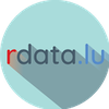 rdata luxembourg