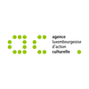 Agence luxembourgeoise d'action Culturelle a.s.b.l.