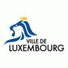 Ville de Luxembourg