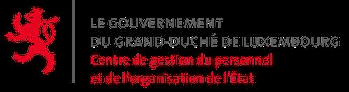 Centre de gestion du personnel et de l'organisation de l'Etat