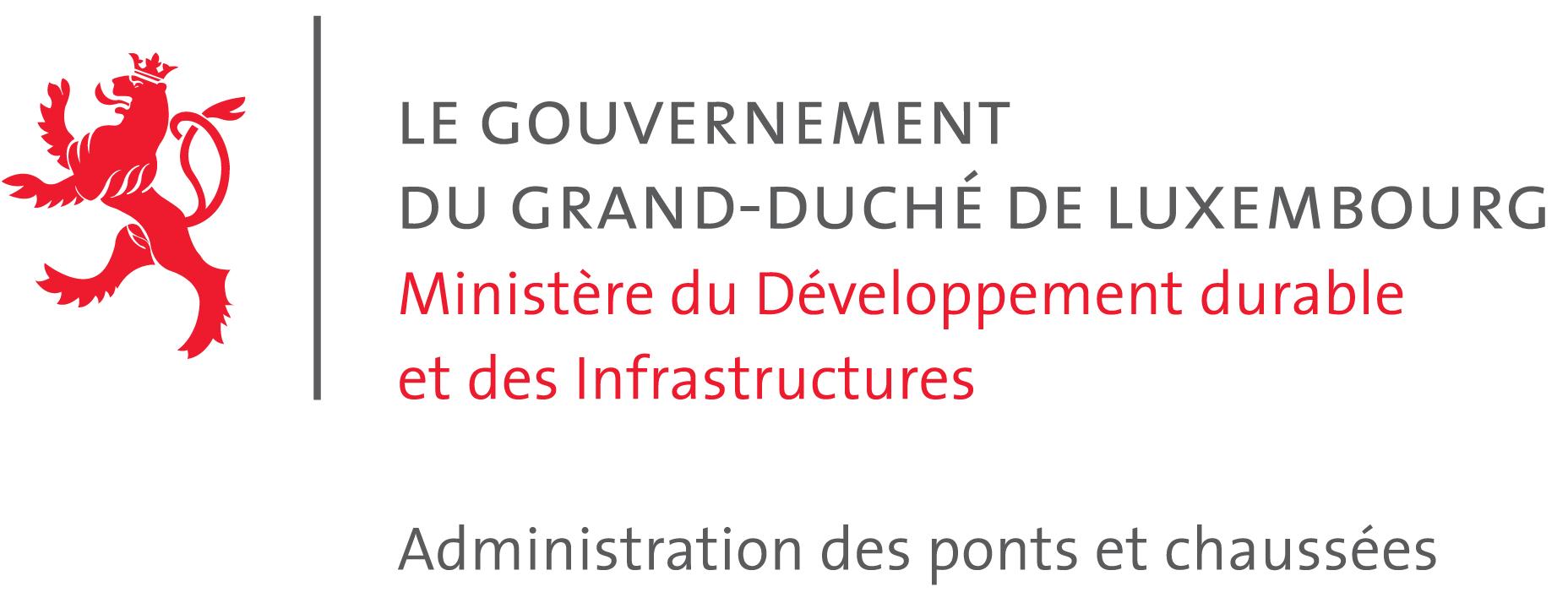 Administration des Ponts et Chaussées