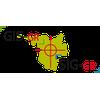 SIG-GR @ Ministère de l'Énergie et de l'Aménagement du territoire - Département de l'aménagement du territoire