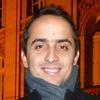 Roberto Entringer
