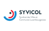 Syndicat SYVICOL