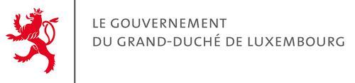 Ministère de l'Environnement, du Climat et du Développement durable & Ministère de l'Énergie et de l'Aménagement du territoire