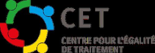 Centre pour l'égalité de traitement