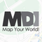 MDI-Market Development International Sarl