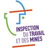 Inspection du Travail et des Mines