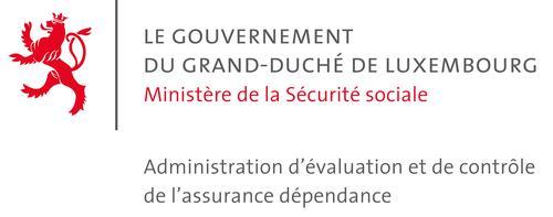 Administration d'évaluation et de contrôle de l'assurance dépendance