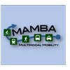 MAMBA - Multimodal Mobility Assistance