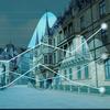 Corona-Lage in Luxemburg und der Welt: Alle Zahlen im Überblick
