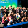 Game of Code 2019 – Challenge open data by Digital Luxembourg