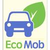 ECO MOB