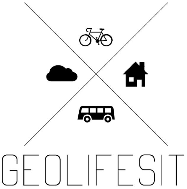 GeoLifeSit