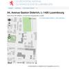 Indexation hiérarchique des adresses