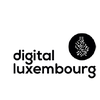 Study : Impacts of Open Data in Luxembourg and the Greater Region 2018