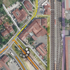 Luxembourg's orthoimagery and maps for OSM editors